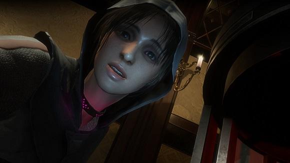 republique-remastered-pc-screenshot-www.deca-games.com-3