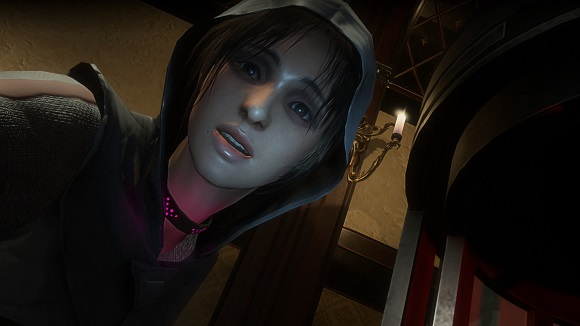 republique-remastered-pc-screenshot-www.ovagames.com-3