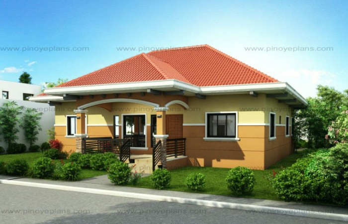 Lots Of Windows With Exterior House Designs Philippines on house designs with 2 bedrooms, house designs with tile floors, mountain house a lot of windows, 2 storey house with windows, house designs with wood floors, house designs with balcony, house designs with vaulted ceilings, house with attached garage on sloped lot, house designs with large kitchen, house plans with windows, house designs with pillars, house designs with carport, house designs with walk in closets,