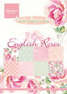 http://www.kreatrends.nl/PK9143-Pretty-Papers-bloc-english-roses-Marianne-Design