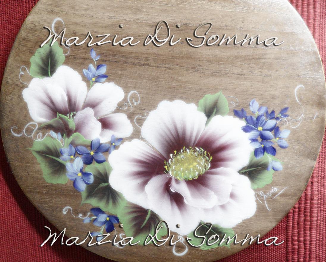 Marzia Di Somma Così Nuove Foto