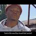 DOWNLOAD VIDEO: Harmonize Sina