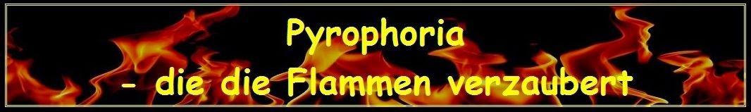 http://www.pyrophoria-feuershow.wg.vu
