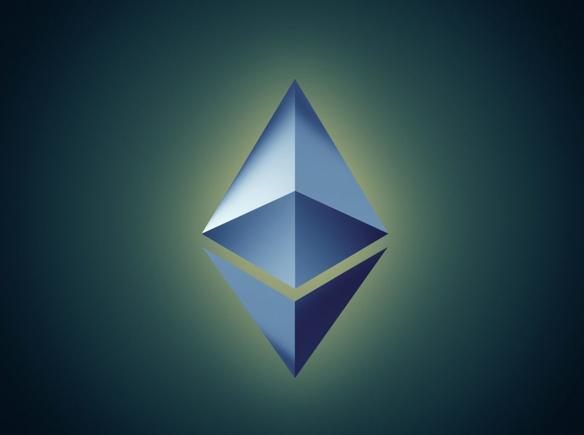 Prediksi Harga Ethereum Dalam 3 Tahun Mendatang
