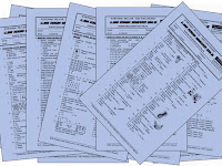 Contoh Soal UTS SD Kelas 1 2 3 4 5 6 Semester 1 2017/2018