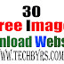 30 Free Image Download Websites List- Hindi