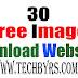 30 Free Image Download Websites List- Hindi