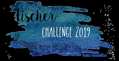 https://buecherweltcorniholmes.blogspot.com/2018/12/s-fischer-challenge-2019.html