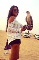 Nia Sharma Fabulous TV Actress in Bikini ~  Exclusive 062.jpg
