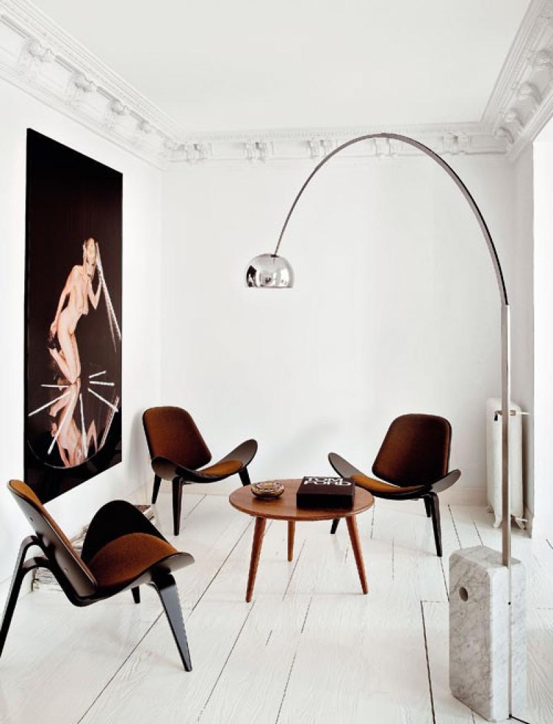 Home Decor Le Lampade Di Design Pi 249 Famose Vita Su Marte
