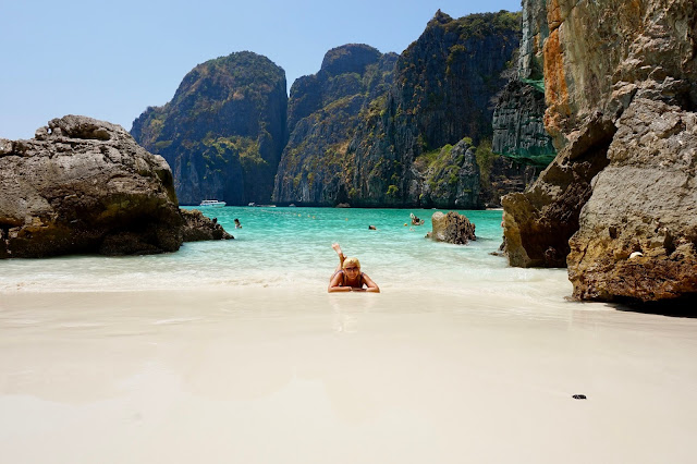 adventure, asia, backpacking, backpacks, farpoint 55, osprey, se asia, sirus 36, travel, wanderlust, thai, mayabay, wonderlust, adventure, krabi , phiphi, phiphi island, similan islands, similan snorkeling