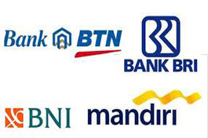Apa Sebenarnya Rahasia Dari Bank BUMN Hingga Menjadi Lebih Unggul Dari Bank Swasta