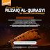 Jawaban Atas Tuntutan Ruzaiq Al-qurasyi Dan Tuntutan Balik Terhadapnya