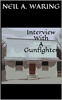 https://www.amazon.com/Interview-Gunfighter-Neil-Waring-ebook/dp/B01LMZMUTA/ref=asap_bc?ie=UTF8