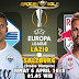 Agen Bola Terpercaya - Prediksi Lazio vs Red Bull Salzburg 6 April 2018
