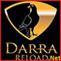 Server Pulsa Murah Darra Reload, server pulsa di Tangerang, Server pulsa di pamulang, dara pulsa, darra pulsa, dara reload, darra reload