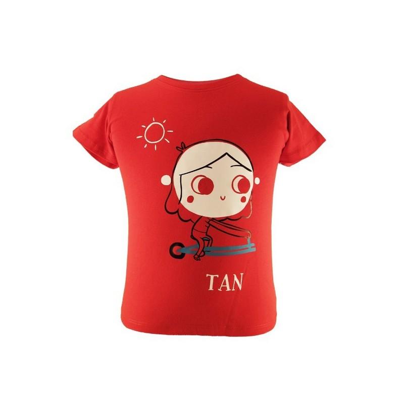 https://kechulada.com/camisetas-bicicleta-para-dos/104-1433-bici-para-dos-nina.html#/2-talla-6_12_meses/32-color_de_la_camiseta-roja