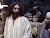 Diaporama et visuels Free Bible images : la semaine sainte, Pâques