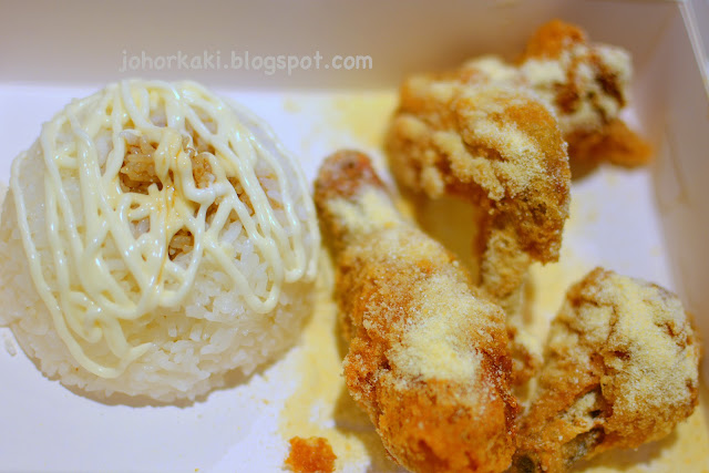WaWa-Chicken-KFC-Korean-Fried-Chicken-City-Square-Johor-Bahru