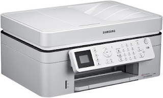 Small drawback is that the included printer cartridges are quite fast Samsung CJX-2000FW Driver Download