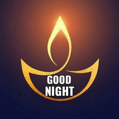 good night images with love  good night images for friends  good night images gif  good night images free download for mobile  good night image for whatsapp  romantic good night images  cute good night images  good night pictures images