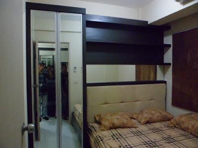 gamar-kamar-tidur