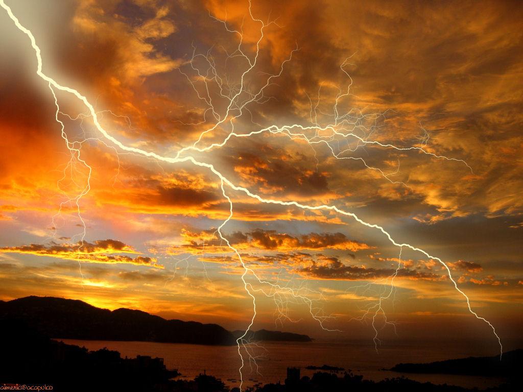 the creative righting center  thunder  u0026 39 n writening