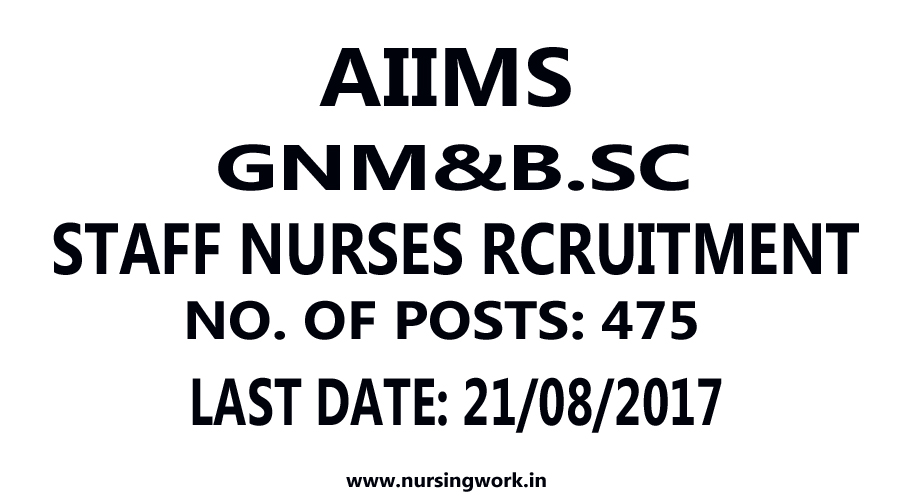 Image Result For Aiims Application