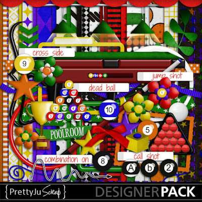 http://www.mymemories.com/store/display_product_page?id=PJJV-CP-1711-134764&r=PrettyJu_Scrap
