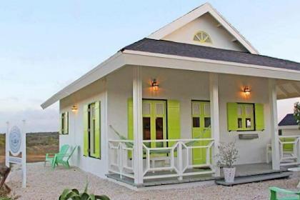 Kumpulan Desain Rumah Minimalis, Cocok Untuk Pasangan Baru