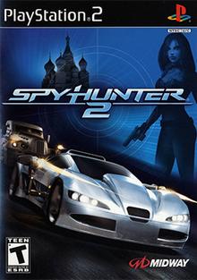SpyHunter%2B2%2Bps2-www.mundoz.org.png