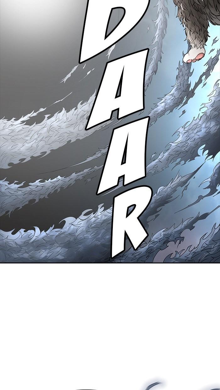 Webtoon Tower Of God Bahasa Indonesia Chapter 451