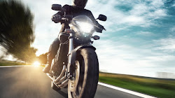 A Basic Guide To Motorcycle Insurance