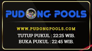 PREDIKSI PUDONG POOLS HARI MINGGU 05 AGUSTUS 2018