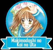 http://mundo-otaku-scans.blogspot.com.br/2015/12/makimodoshi-no-koi-no-uta.html