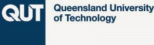 QUT Excellence Top-Up Scholarship