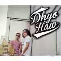 Lagu Dhyo Haw - Yang Terlupakan