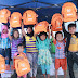 World Vision shifts to recovery aid for returning families in Marawi