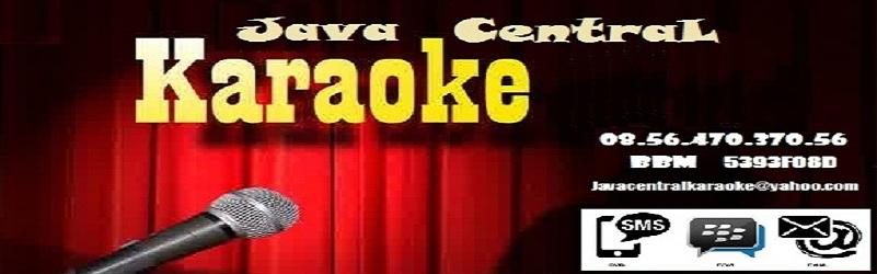 Download lagu magadir karaoke online