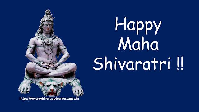 maha-shivratri-2018-images