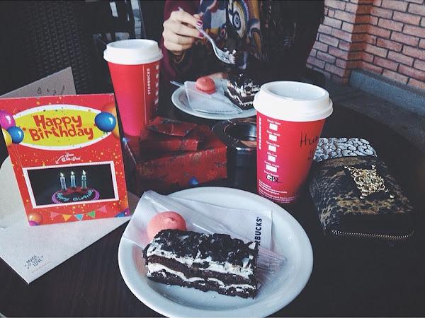 INSTAdecember: Декември в снимки от Instagram'15