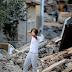 Una española, entre los 120 muertos en el terremoto de Italia