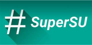 Latest Version of SuperSU v2.78 SR1 Released with su Binary Bugfixes price in nigeria