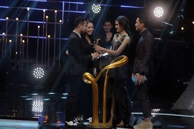 Daftar Pemenang Bright Awards Indonesia 2016 Lengkap