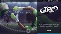 Top Eleven 2018 – Manajer Sepakbola 5 Game Sepakbola Manager di Android untuk Anda Penggila Bola