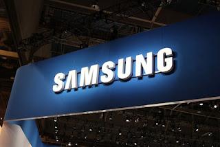 الكشف عن آخر المعلومات حول هاتف سامسونغ الجديد غالاكسي S7