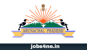 rmsa-arunachal-pradesh-recruitment-2017