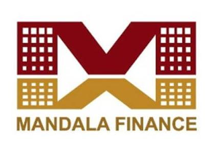 Lowongan Kerja Pekanbaru : PT. Mandala Multifinance Tbk Desember 2017