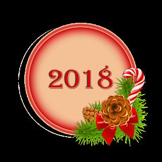 christmas-2018, gift-guide, pixabay