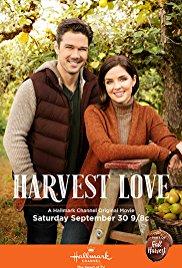 Watch Harvest Love Online Free 2017 Putlocker